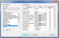 Autodesk Revit Architecture 2011 - [BTH Construction - Section Section 3] - [Se_2011-01-24_13-18-50.png