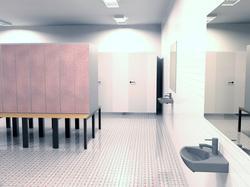 Omklædningsrendering - High - Nye klinker og spejle 1.jpg