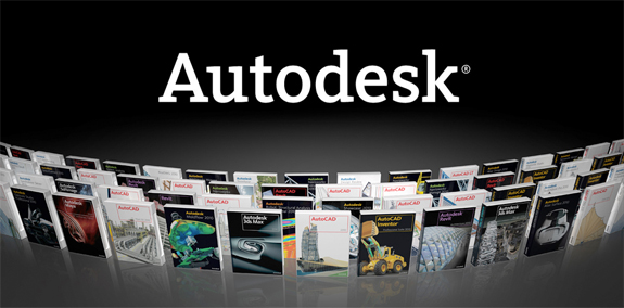 Autodesk Labs ADN Plugin of the Month Catalog