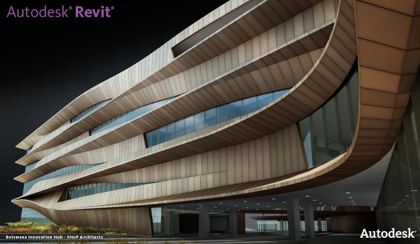 Reivit 2013 – Ghost vinduer