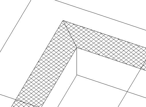 Tips #107 – Højde på en wall-type -Fortsat