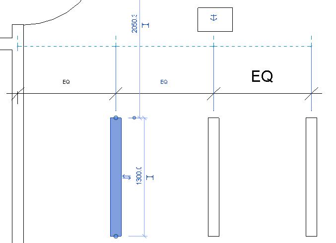 Tips #113 EQ Constraints (Anchor)