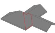 Tips #118 – Areal på tagflade (Del af tagflade)