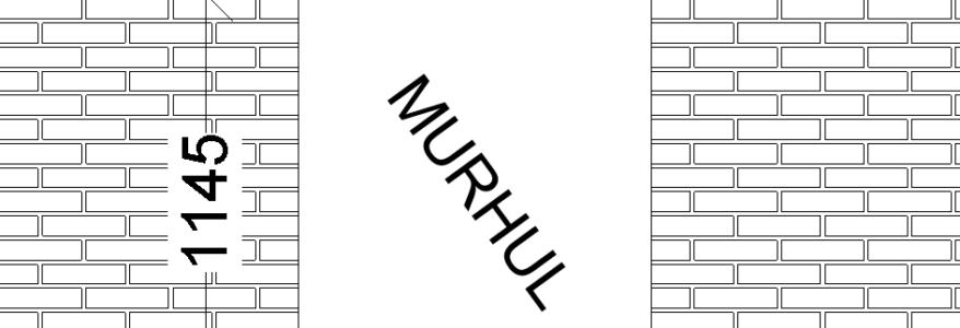 Download – skravering – halvstens forbandt
