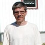 Profilbillede af Michael Johansen